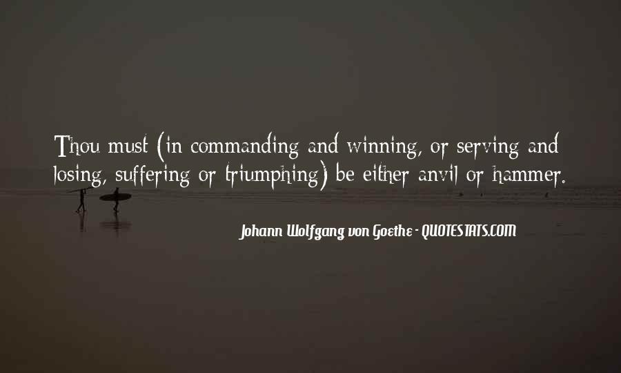 Maging Mapagkumbaba Quotes #193850