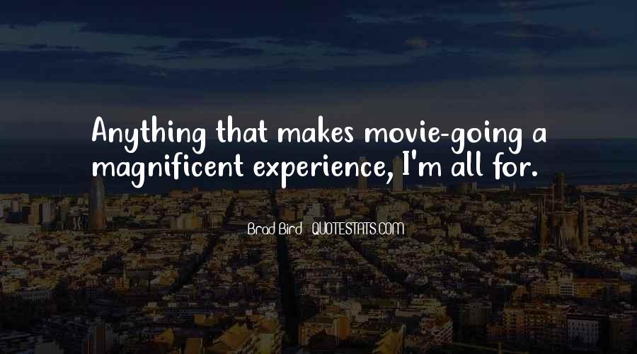 Magnificent 7 Movie Quotes #331741
