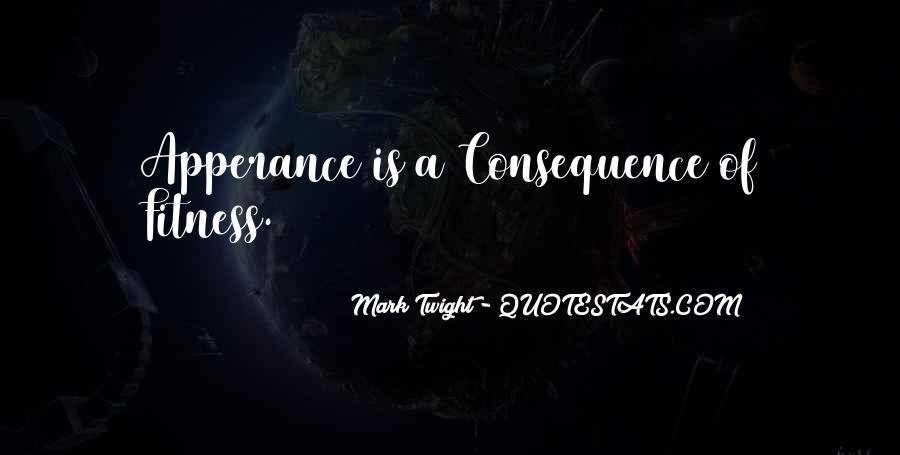 Magnificent Century Quotes #1179764