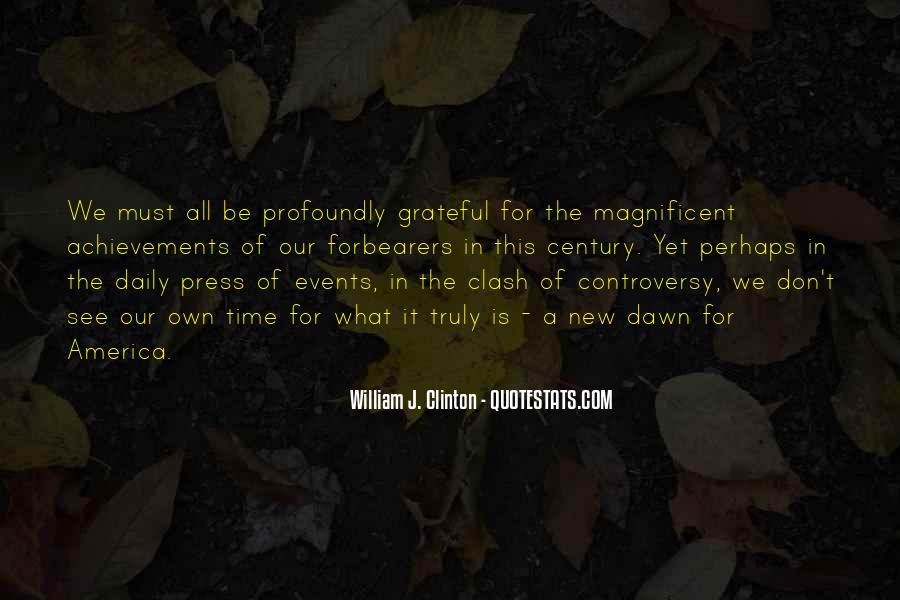 Magnificent Century Quotes #1392471