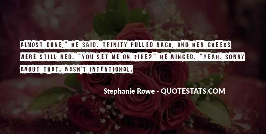 Magnificent Century Quotes #1493306