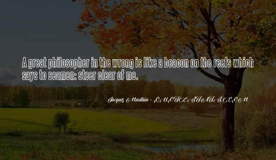 Magnificent Century Quotes #409444