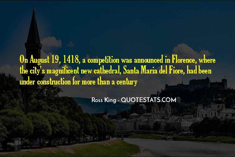 Magnificent Century Quotes #705857
