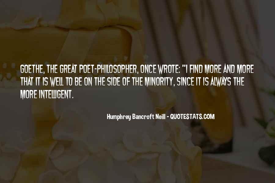 Magnum Wine Quotes #450580