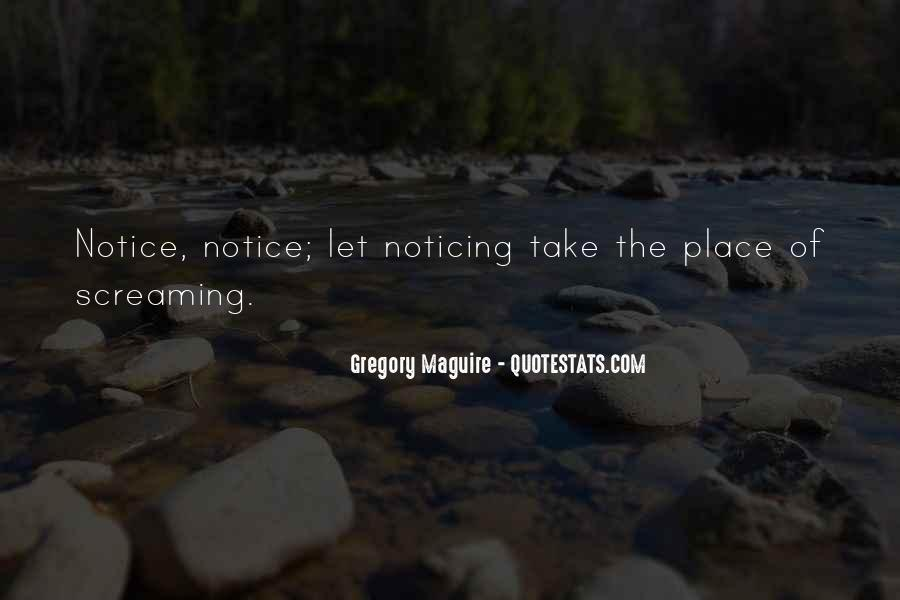 Maguire Quotes #83002