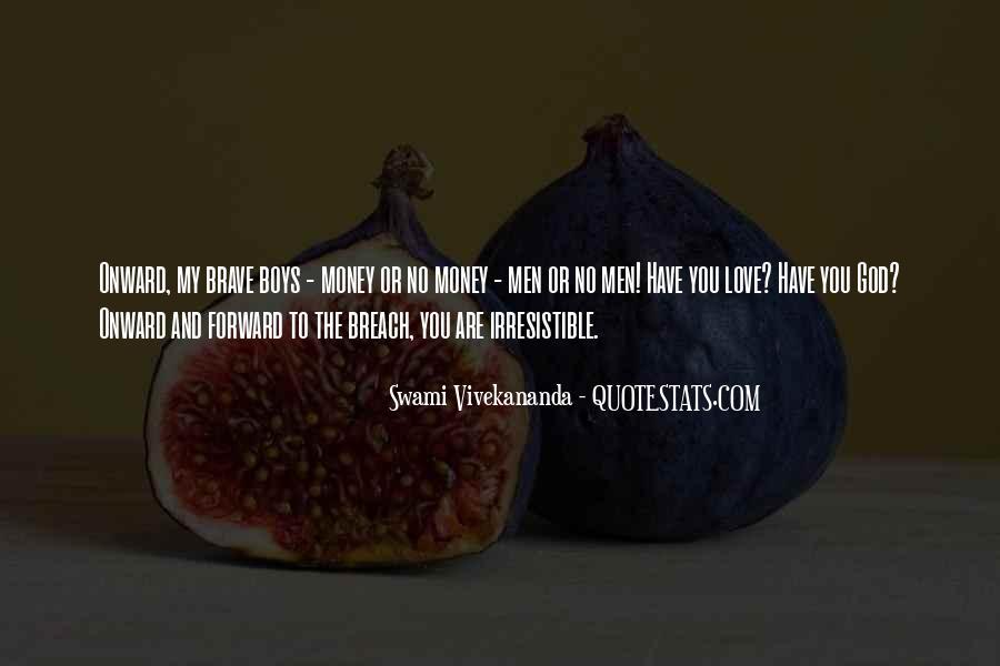 Mahabharat Bhishma Quotes #1670904