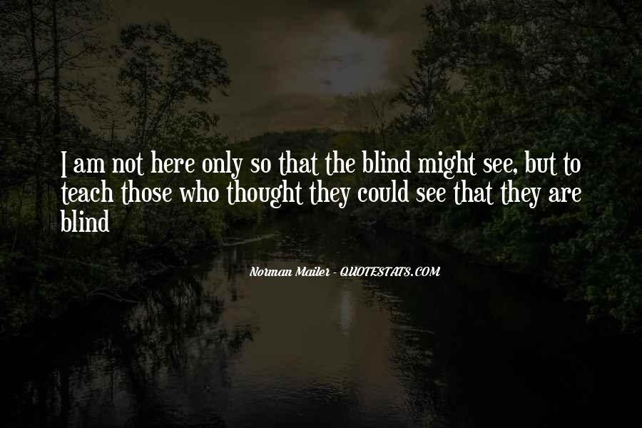 Mahakavi Bharathi Quotes #1755164