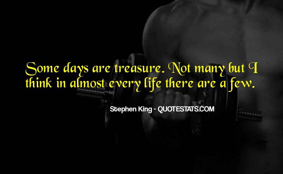 Mahal Kita Dahil Quotes #958907