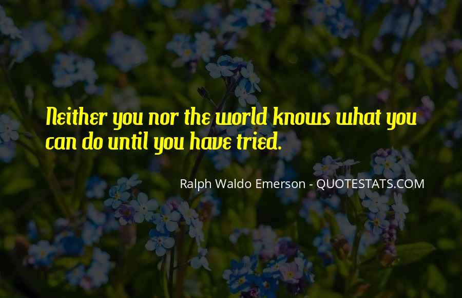 Mahal Kita Pero Hindi Pwede Quotes #1627585