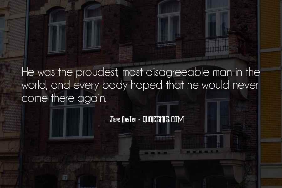 Mahal Kita Pero Mas Mahal Ko Siya Quotes #1866378