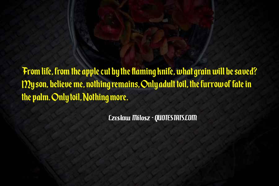 Quotes About Teabing #1508471