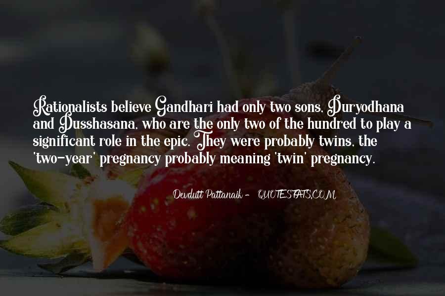 Majid Jordan Love Quotes #1667815