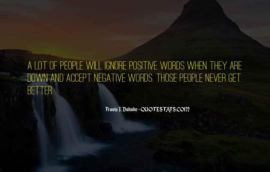 Majid Jordan Love Quotes #623416