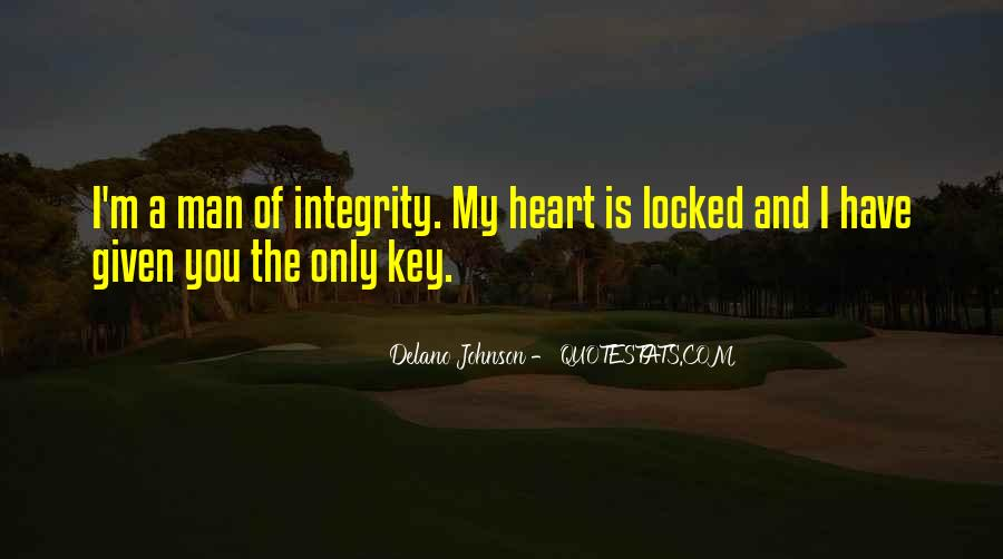 Majid Jordan Love Quotes #899766