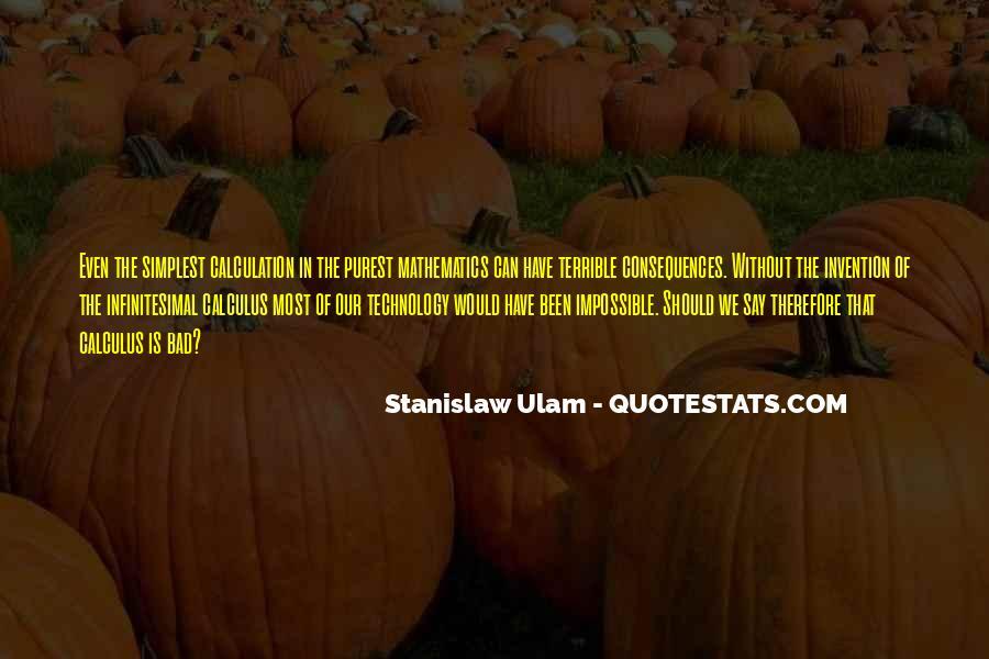 Majority Decision Quotes #1656852