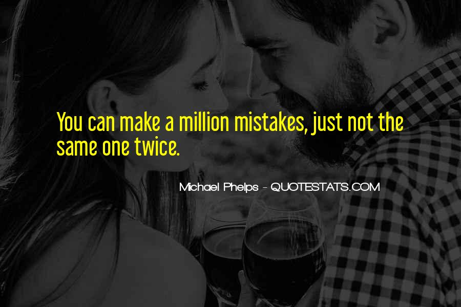 Top 100 Make A Million Quotes Famous Quotes Sayings About Make