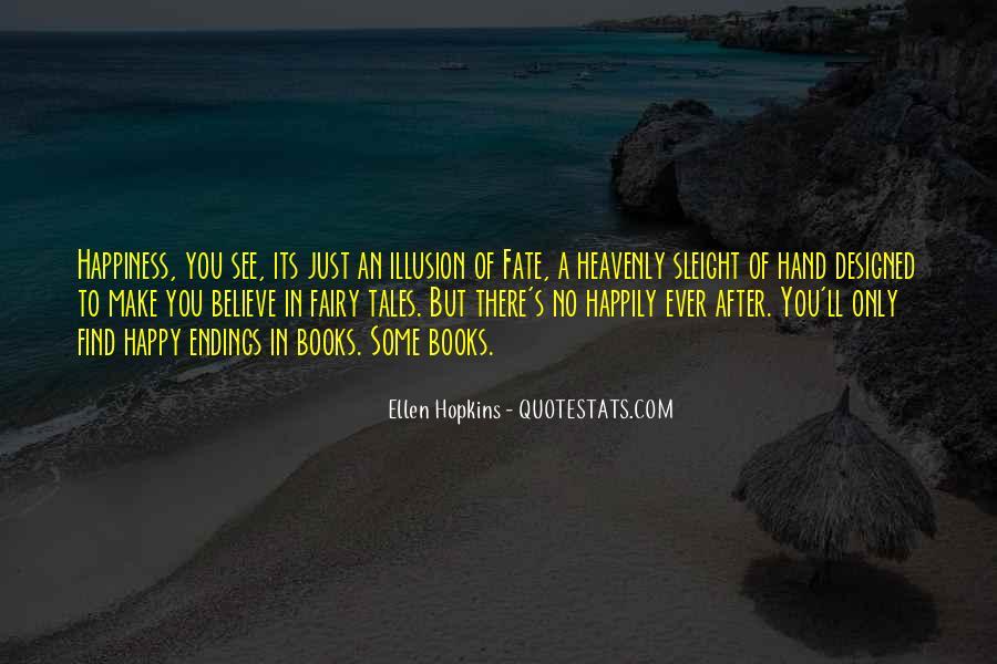 Make Believe Love Quotes #1070592