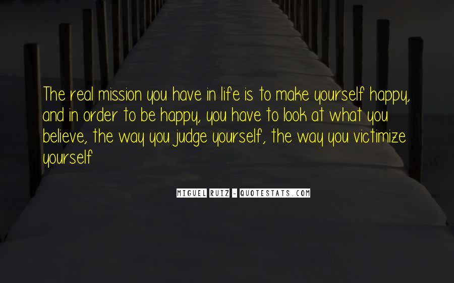 Make Believe Love Quotes #113232