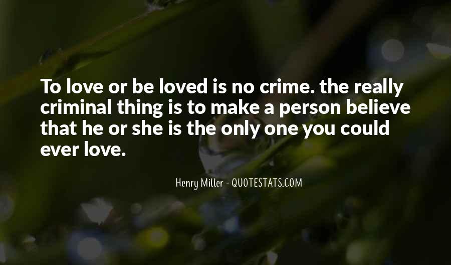 Make Believe Love Quotes #1203737