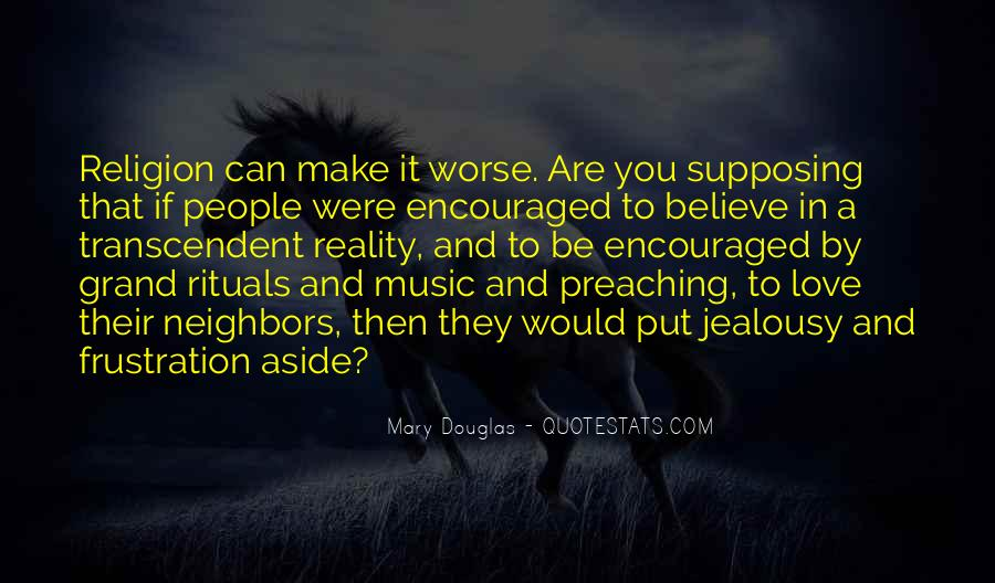 Make Believe Love Quotes #1204144
