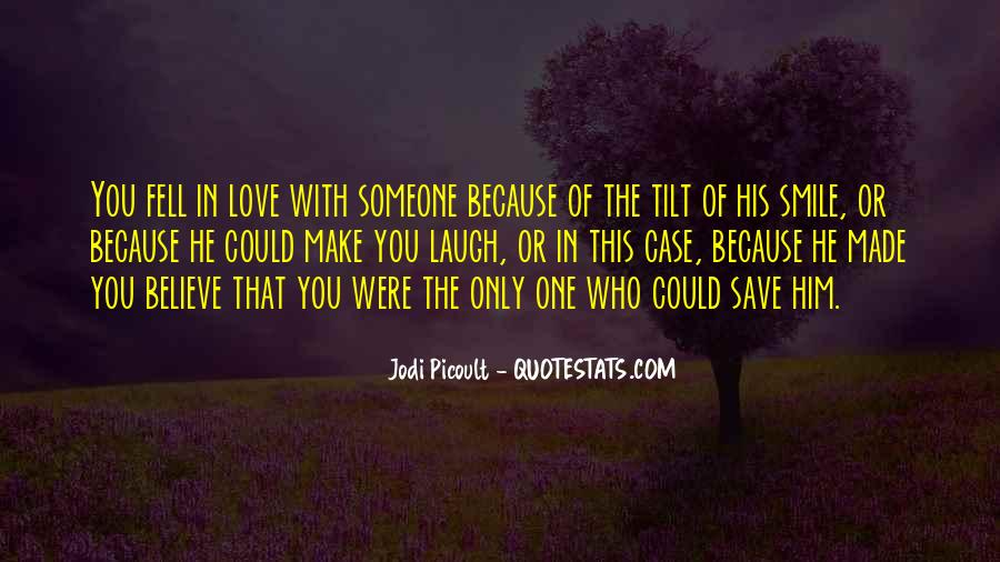 Make Believe Love Quotes #1322056