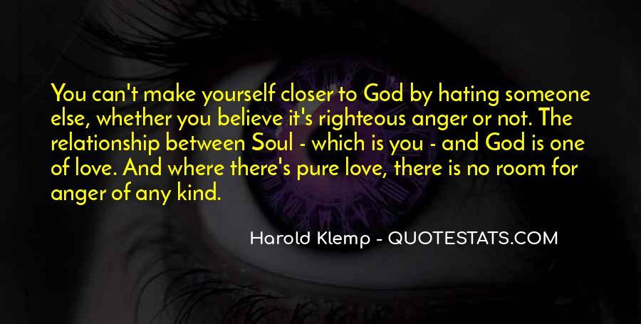Make Believe Love Quotes #285880