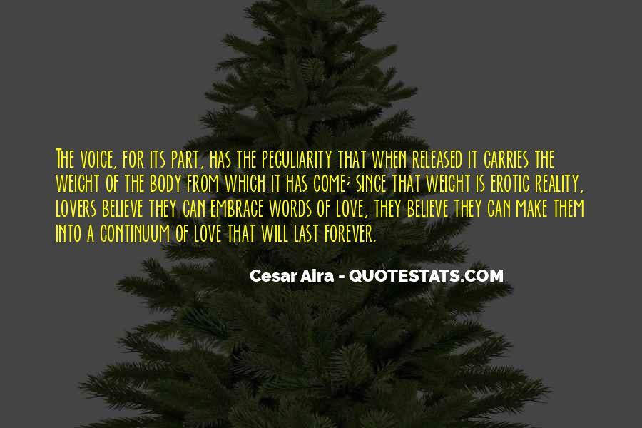 Make Believe Love Quotes #474758