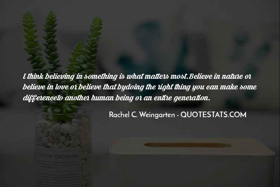 Make Believe Love Quotes #785811