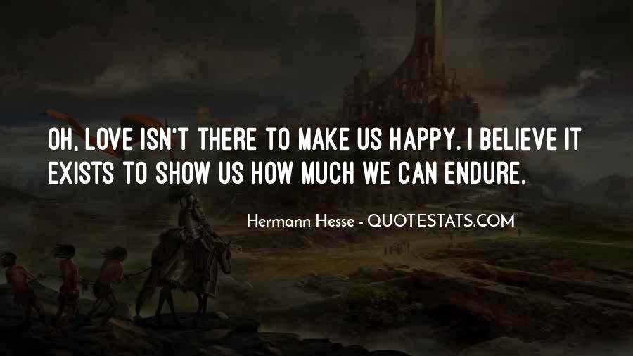 Make Believe Love Quotes #822555
