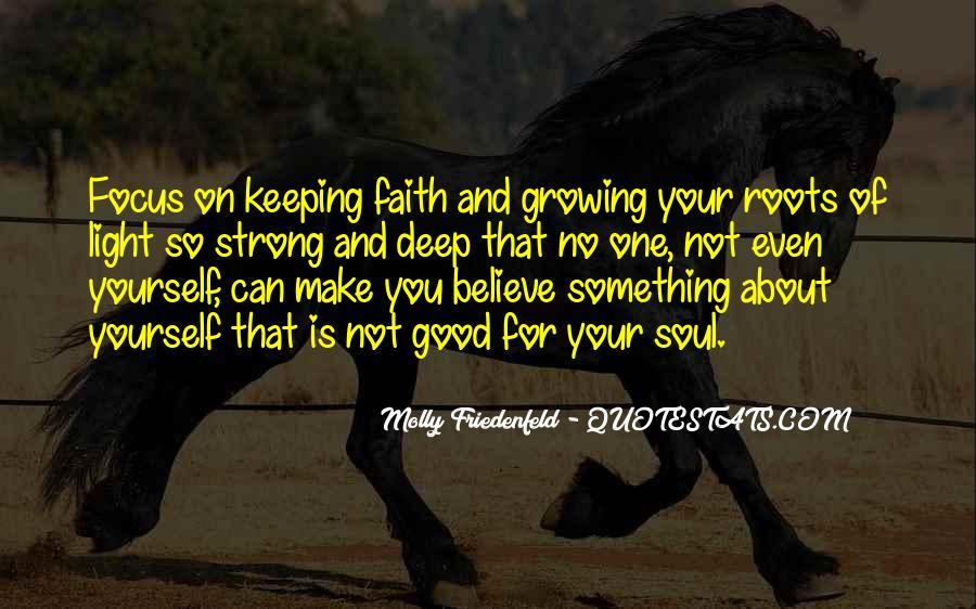 Make Believe Love Quotes #844134