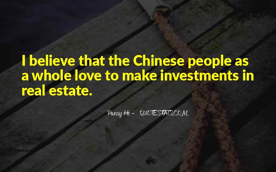 Make Believe Love Quotes #895280