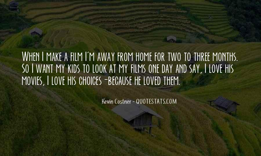 Make His Day Quotes #1231770