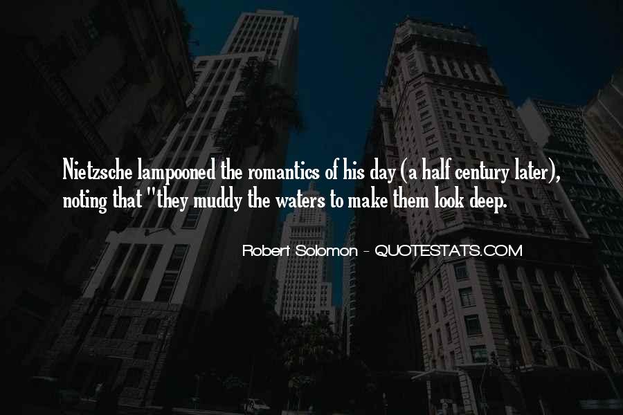 Make His Day Quotes #1803966