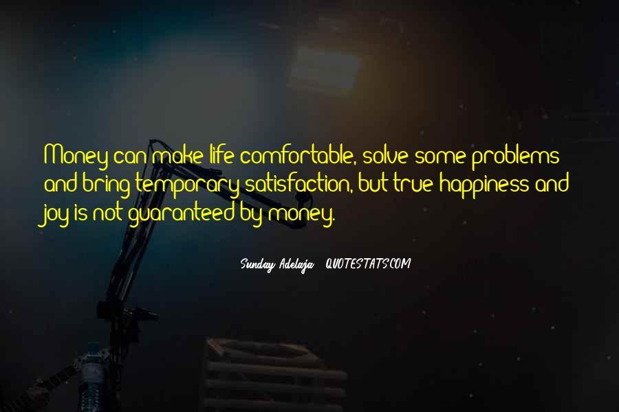 Make Some Money Quotes #100004