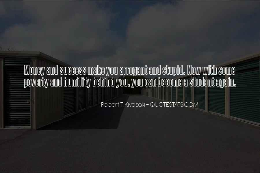 Make Some Money Quotes #1039003