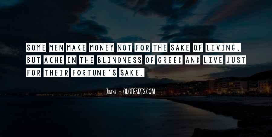 Make Some Money Quotes #1120293