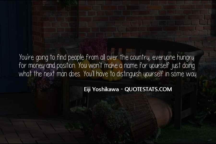 Make Some Money Quotes #464163