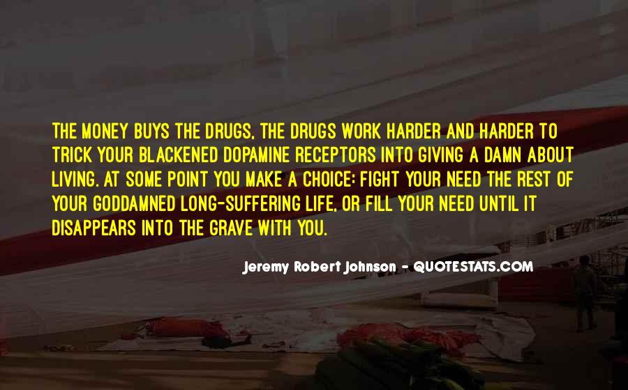 Make Some Money Quotes #561314