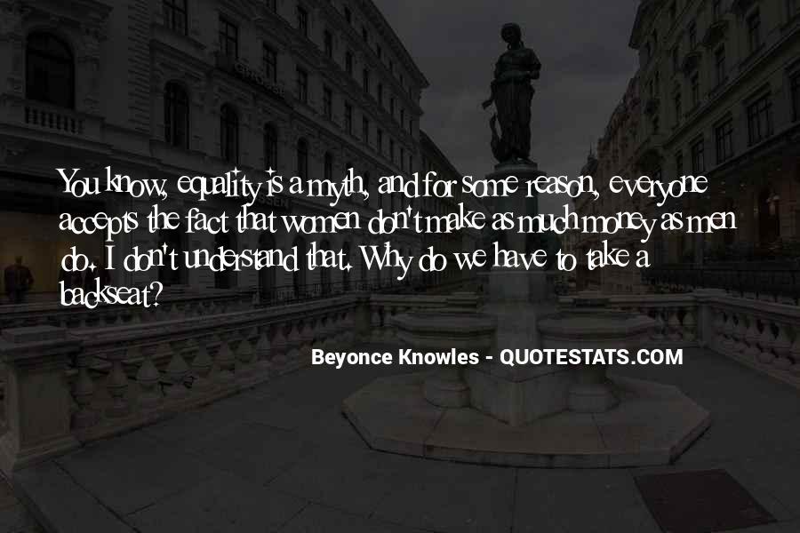 Make Some Money Quotes #689985
