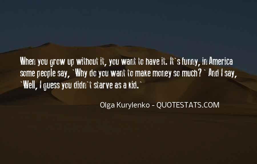 Make Some Money Quotes #764259
