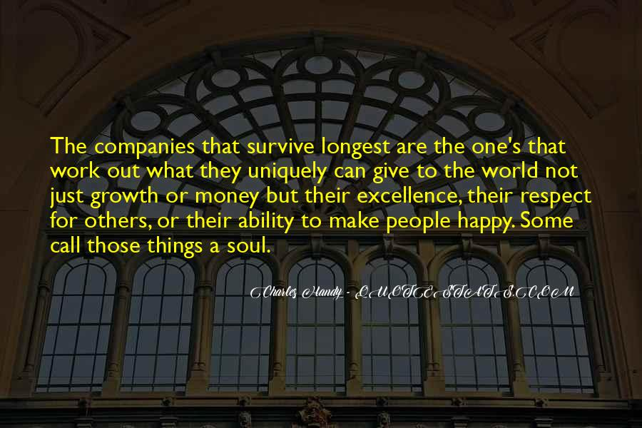 Make Some Money Quotes #82058