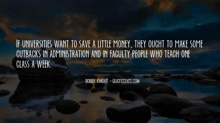 Make Some Money Quotes #842231
