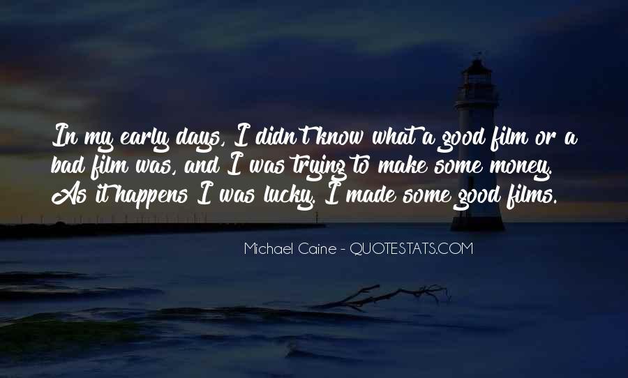 Make Some Money Quotes #903095