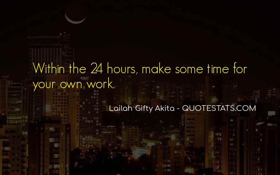 Make Some Money Quotes #903190