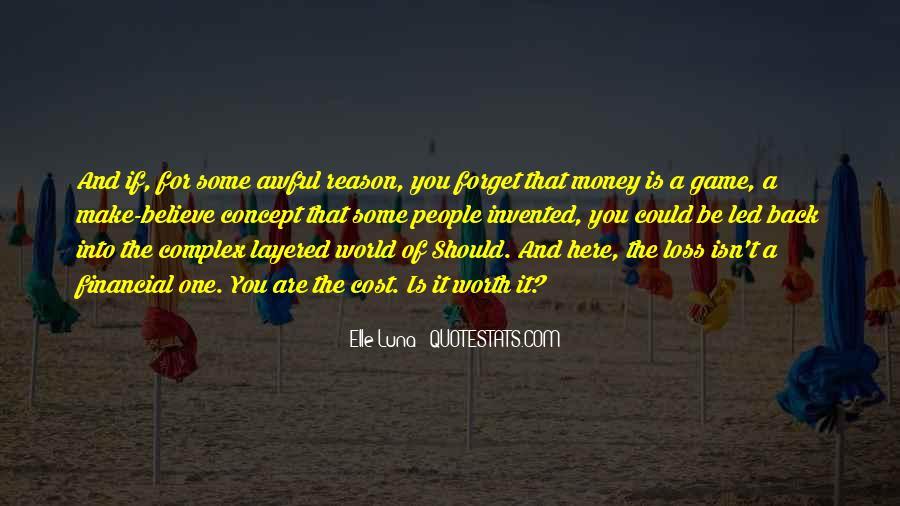 Make Some Money Quotes #977088