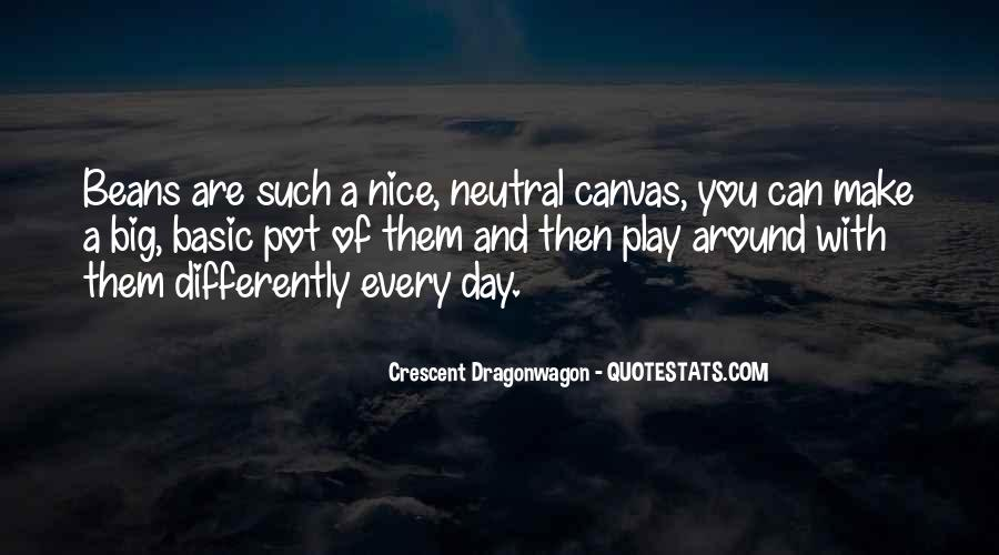 Make The Most Of Your Day Quotes #16359