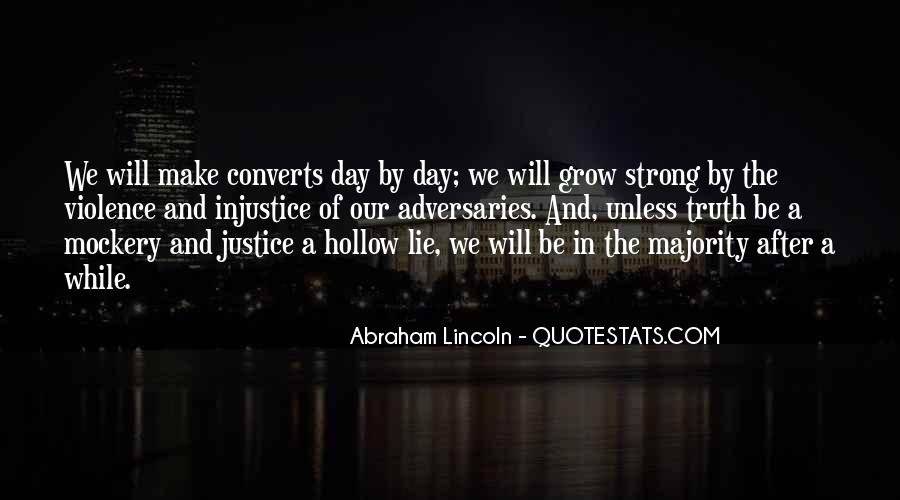 Make The Most Of Your Day Quotes #18665