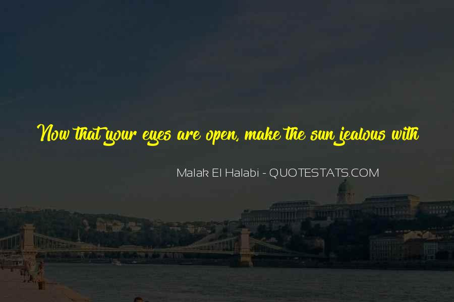 Make The Most Of Your Day Quotes #22904