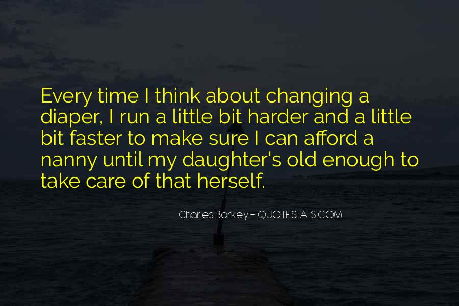 Make Time Go Faster Quotes #1139272