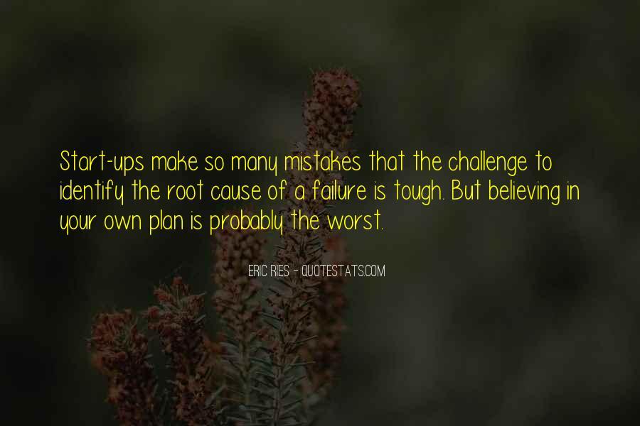 Make Ups Quotes #146057